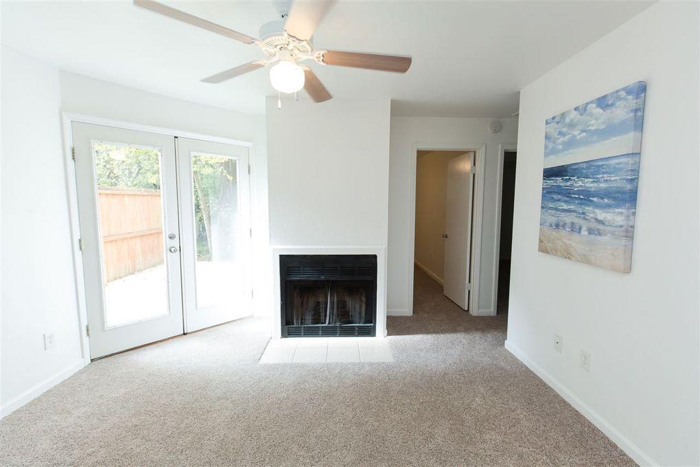 3188 Huntington Woods Blvd, Tallahassee, FL 32303 - realtor.com®