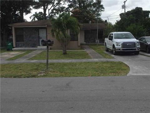 15830 Nw 37th Pl Unit 15832, Miami Gardens, FL 33054
