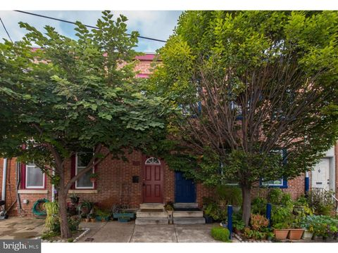philadelphia pa multi family homes for sale real estate realtor