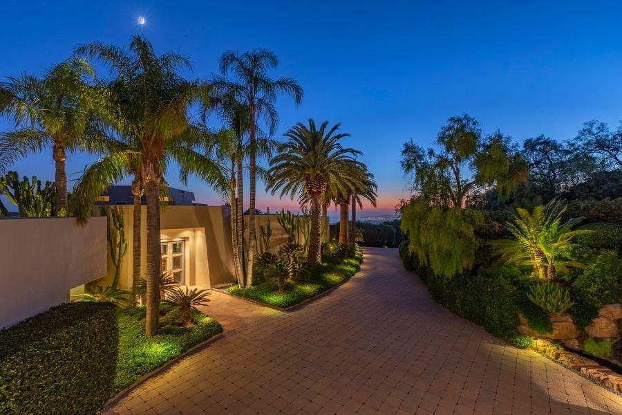 2775 Bella Vista Dr, Santa Barbara, CA 93108