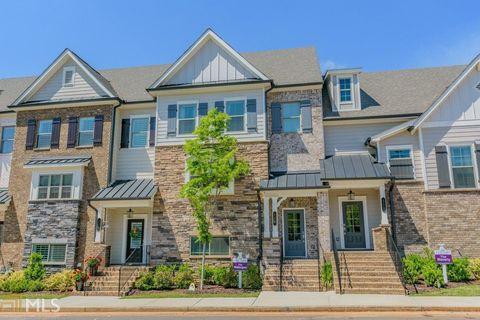 Whitlock Marietta Ga Real Estate Homes For Sale Realtor Com