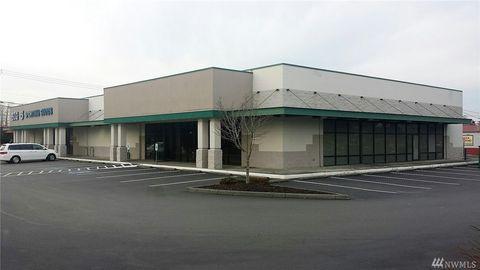 914 S Burlington Blvd, Burlington, WA 98233