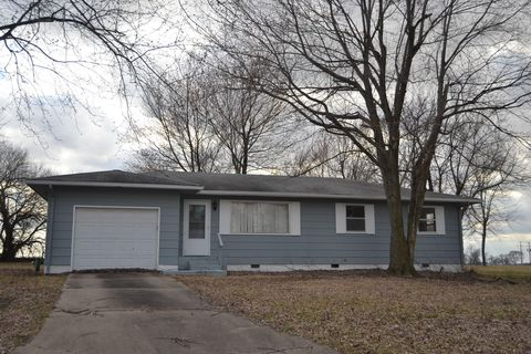 Photo of 216 Kay Ave, Purdy, MO 65734