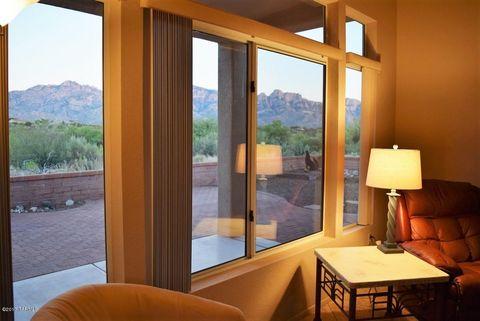 Photo of 13868 N Lobelia Way, Oro Valley, AZ 85755