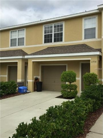 Pinellas Park FL Homes With Special Features