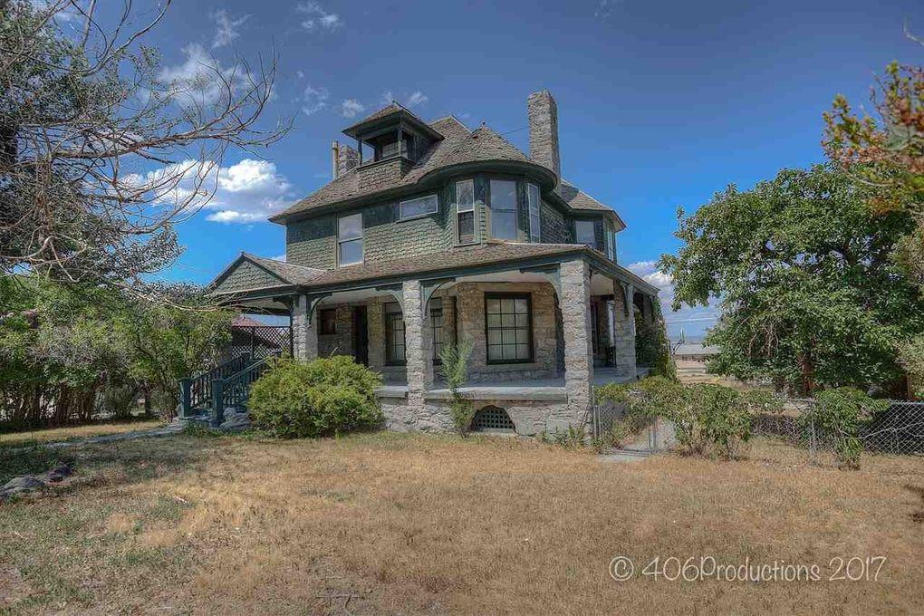 2020 Hauser Blvd, Helena, MT 59601 - realtor.com®