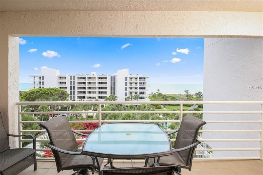 Condo For Rent 2109 Gulf Of Mexico Dr Apt 1401 Longboat