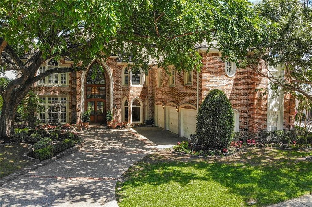 6 Canyon Crest Ct, Frisco, TX 75034 - realtor.com®