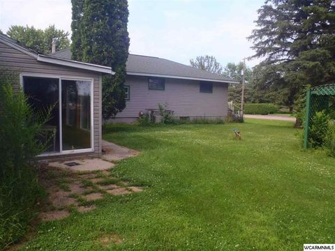 48837 South St, Brooten, MN 56316