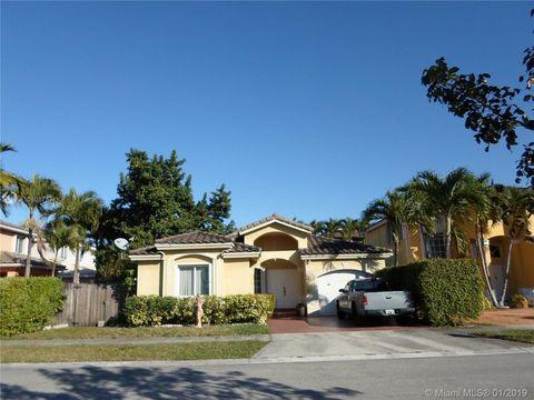 9247 Sw 157th Path, Miami, FL 33196