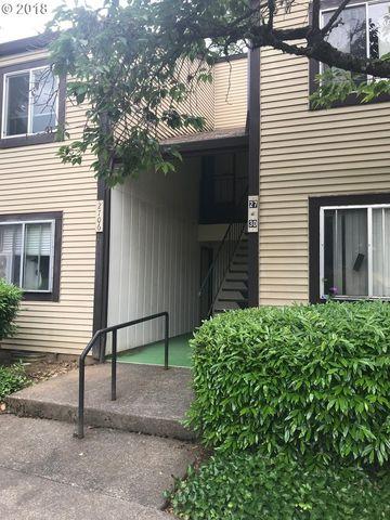 2706 Se 138th Ave Apt 30, Portland, OR 97236
