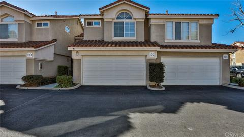 new homes for sale in corona ca