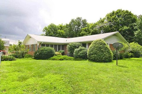 County Road 400, Marble Hill, MO 63764