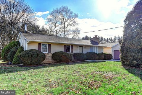 Photo of 1435 Sharon Acres Rd, Forest Hill, MD 21050
