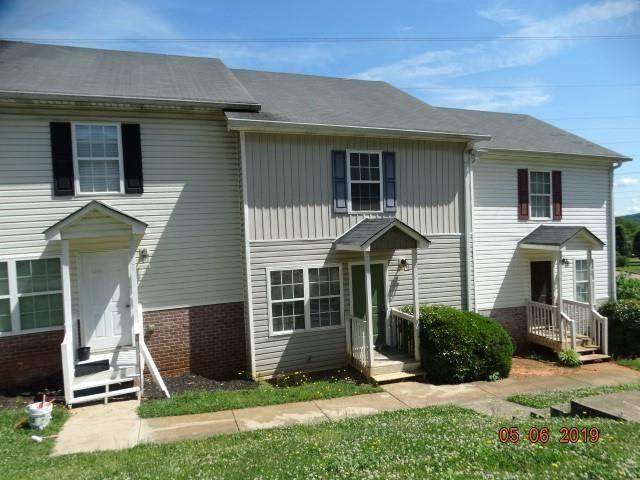 70 Fairview St, Cartersville, GA 30120