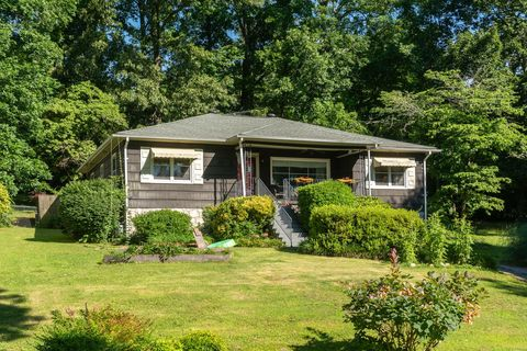 Photo of 303 Talley Rd, Chattanooga, TN 37411