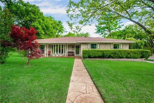 1425 Vicki Ln Cedar Hill, TX 75104