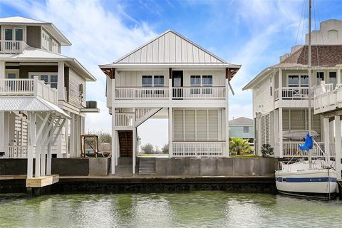 port bolivar senior singles An overview of the family oriented resort community of crystal beach, texas on the bolivar peninsula listing of vacation rentals & real estate sale properties in crystal beach, texas on bolivar peninsula, texas.