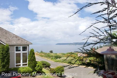 Photo of 6720 139th Pl Sw, Edmonds, WA 98026