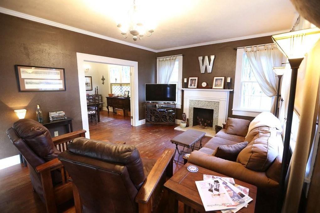 3 bedroom houses for interior furniture in tupelo ms ekenasfiber rh ekenasfiber johnhenriksson se