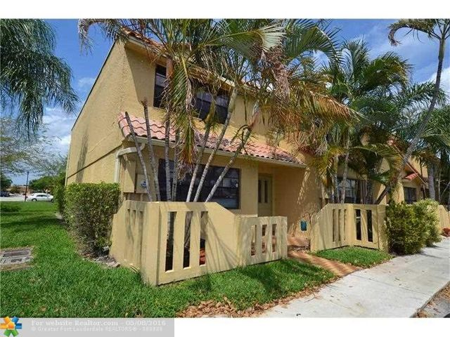 3973 nw 94th ave 7 sunrise fl 33351 home for sale