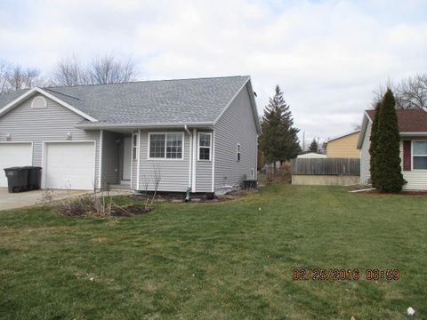 jefferson condos for sale and jefferson wi townhomes for