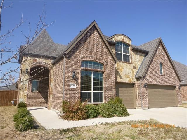 3203 gerry dr melissa tx 75454 home for sale and real estate listing