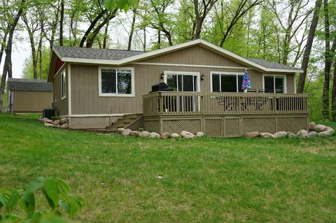 Photo of 29313 Pacer Dr, Browerville, MN 56438