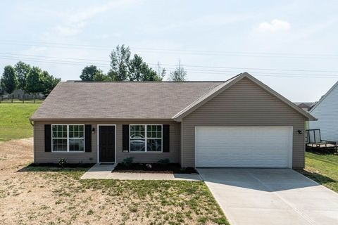 10691 Sinclair Dr, Independence, KY 41051