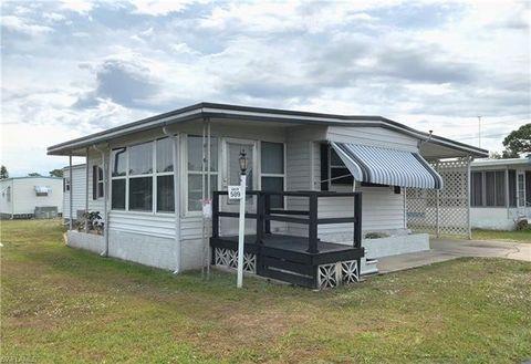 lazy days village north fort myers fl real estate homes for sale rh realtor com