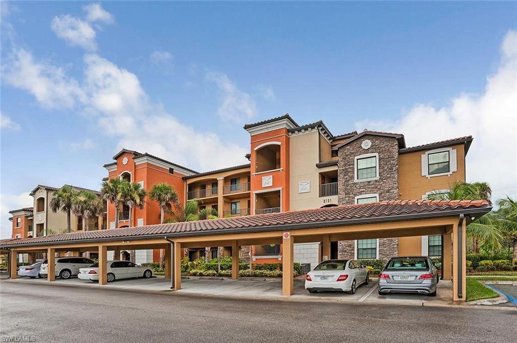 9731 Acqua Ct Unit 536, Naples, FL 34113