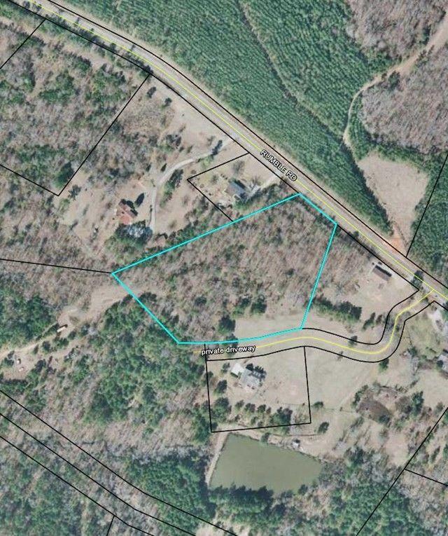 Rumble Rd Juliette GA Realtorcom - Juliette georgia map