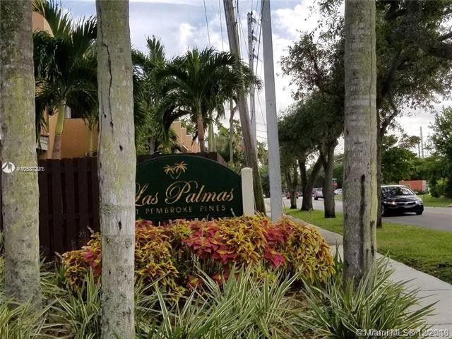 Pembroke Pines, FL 33025