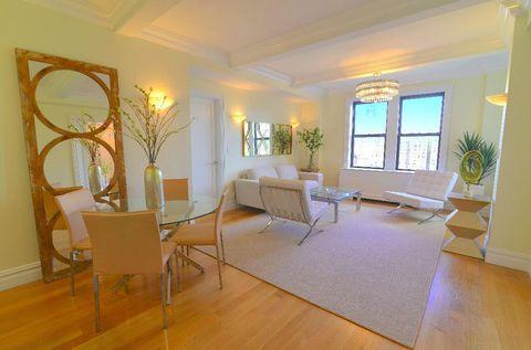 upper west side manhattan ny real estate homes for sale rh realtor com