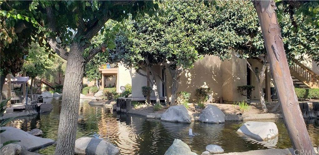 460 Orange Blossom, Irvine, CA 92618