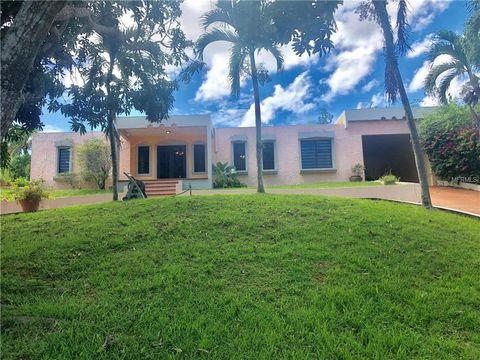 Moca, PR Houses for Sale with Swimming Pool - realtor com®