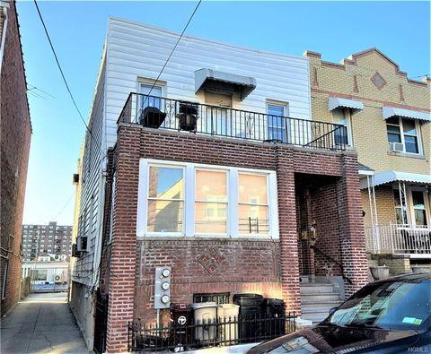 Photo of 1963 Edison Ave, Bronx, NY 10461