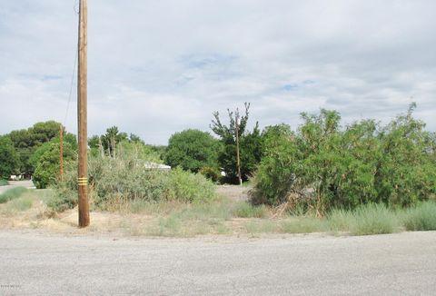Photo of Third St Unit 10-12, Bowie, AZ 85605