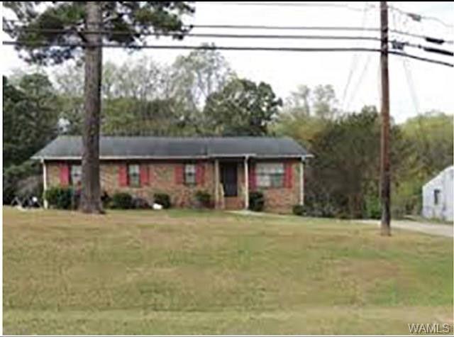 1274 Tarpley Rd Pleasant Grove, AL 35118