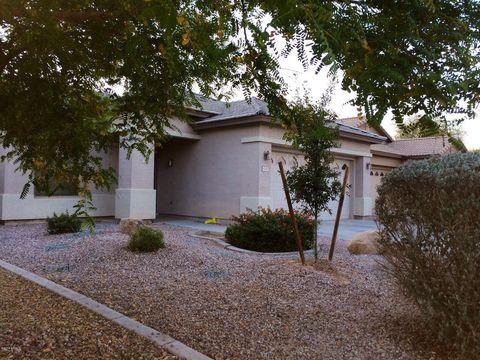 Photo of 4142 N 126th Ave, Litchfield Park, AZ 85340