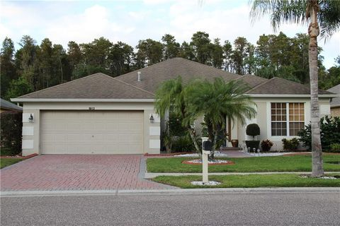 Photo of 16113 Rambling Rd, Odessa, FL 33556