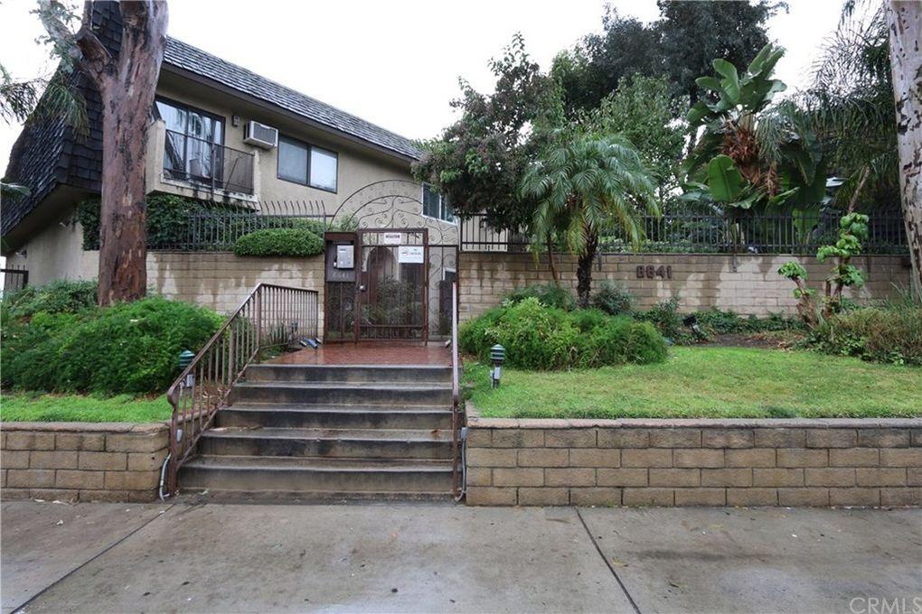 8641 Glenoaks Blvd Unit 225 Sun Valley, CA 91352