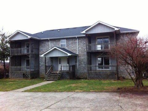 Photo of 1659 Foxhaven Ct Apt 5, Richmond, KY 40475