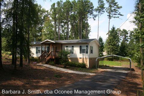 Photo of 108 Rock Lake Ct, Eatonton, GA 31024