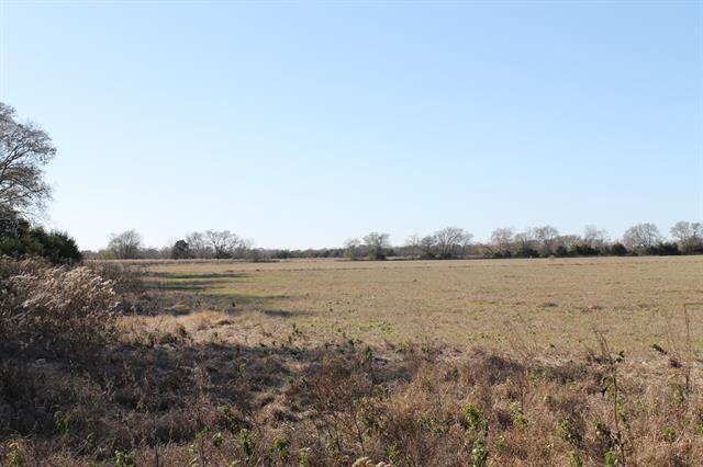 Tract 2 County Road 2216 Caddo Mills, TX 75135