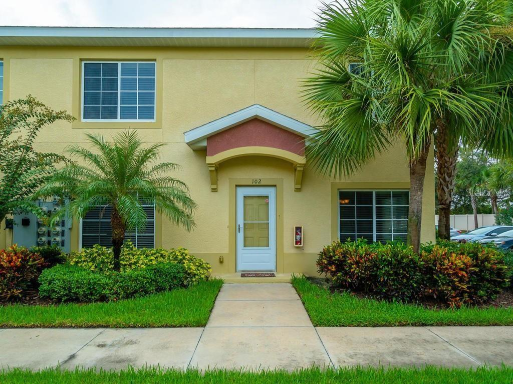 3715 45th Ter W Unit 102 Bradenton Fl 34210 Realtor Com