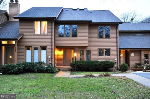 Photo of 5565 Suffield Ct, Columbia, MD 21044