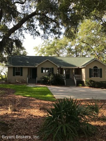 Photo of 68 Downing Dr, Beaufort, SC 29907