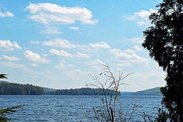 6 Markham Pt, Saranac Lake, NY 12983 - realtor com®
