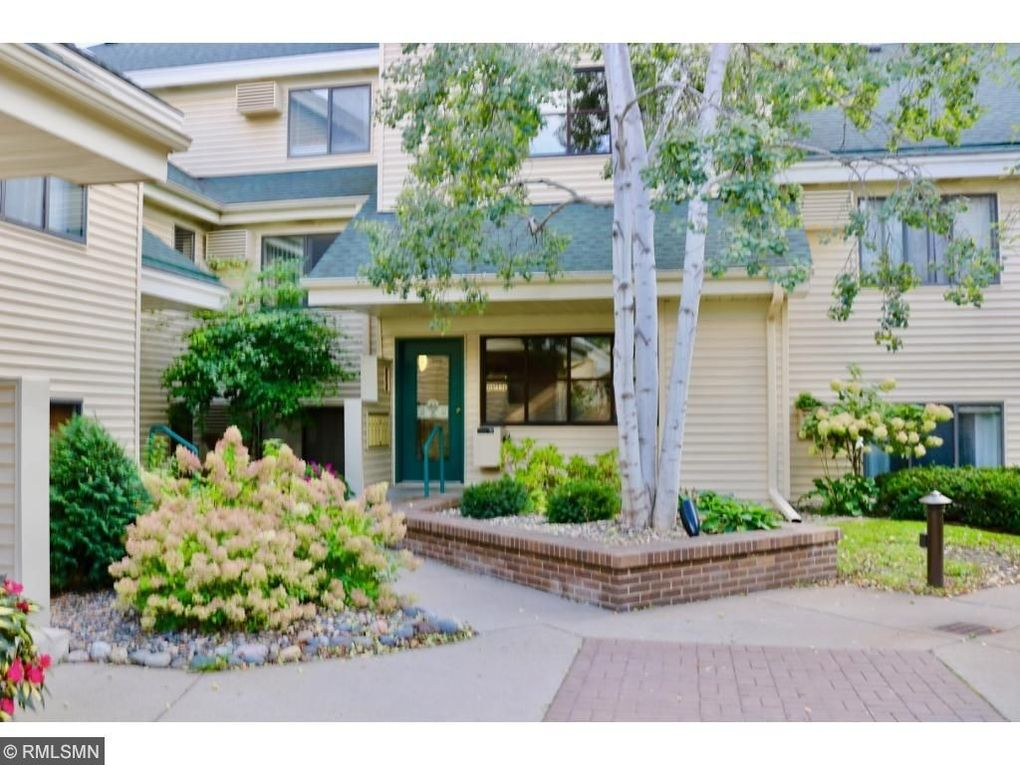 Featured Homes For Sale In Edina